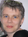 thewitch's photo