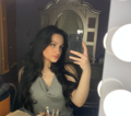 reunite_lovers's photo