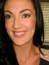 psychiclovereadings's photo