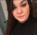 miss_angie's photo