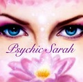 sarah.psychic.reader.and.adviser's photo