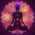 psychicreaderaudrey's photo