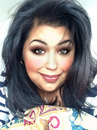 loveadvisorgina's photo