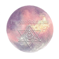 psychicenergyhealer's photo
