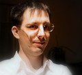 hrdirector's photo
