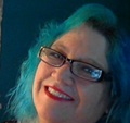 psychicreadersunited's photo